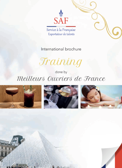 Training_400X565
